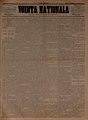 Voința naționala 1893-11-23, nr. 2710.pdf