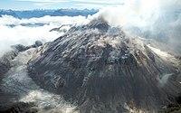 Volcán Chaitén-Sam Beebe-Ecotrust.jpg