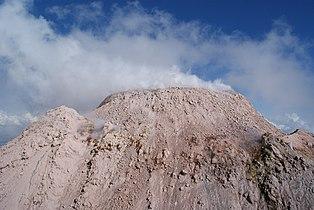 Volcan de Colima November 2009.JPG