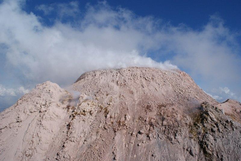 File:Volcan de Colima November 2009.JPG