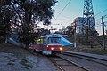 Volgograd tram 2673 2019-09.jpg
