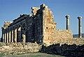 Volubilis basilica 1982-096 hg.jpg