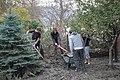 Volunteering (8620114448).jpg