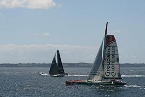 Volvo Ocean Race (5).JPG