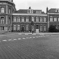 Voorgevel - Leiden - 20137068 - RCE.jpg