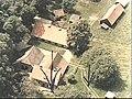 Voorgevel nr. 308-5 - Lochem - 20495335 - RCE.jpg
