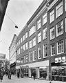 Voorgevels - Amsterdam - 20017941 - RCE.jpg