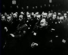 Bestand:Vormingsdag te Roermond - Spiegel der beweging (restanten), item 3 52445.webm