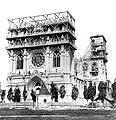 Votivkirche 1866.jpg