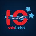 Voto Latino 10 years.png