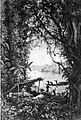 Voyage brazza braves laptots riou 1887.jpg