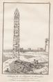 Voyage d'Egypte et de Nubie 7 par Norden 1795.png
