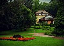 Vparku-lviv.jpg
