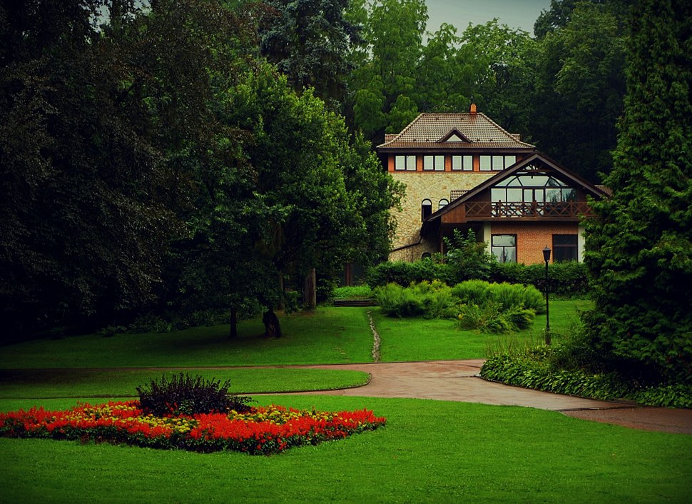 Vparku-lviv