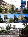 Vrilissia-collage-b.jpg