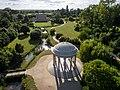 Vue aérienne du domaine de Versailles par ToucanWings - Creative Commons By Sa 3.0 - 045.jpg
