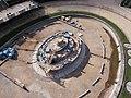 Vue aérienne du domaine de Versailles par ToucanWings - Creative Commons By Sa 3.0 - 107.jpg