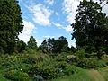 Vue du Parc Floral de Vincennes.JPG
