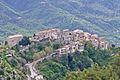 Vue du village depuis la route des Châtaigniers.JPG