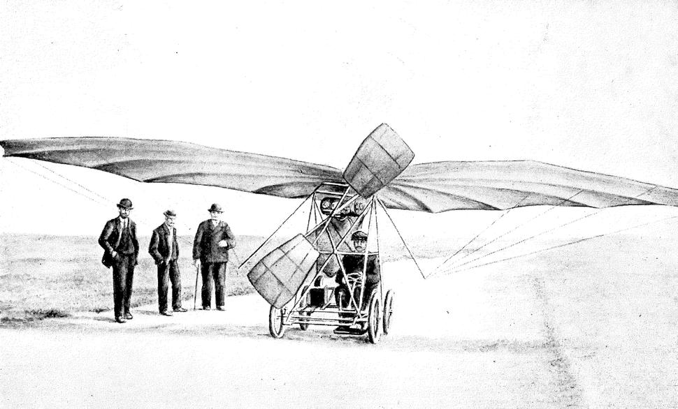 Vuia I - 1906 (5)