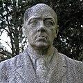 Vyšehradský hřbitov - Jiří Mařánek (spisovatel).jpg