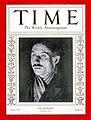 Vyacheslav Menzhinsky-TIME-1931.jpg