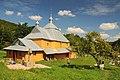 Vyzhenka Ioanna Suchavskogo church DSC 5577 73-205-0001.JPG
