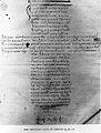 W.H.S. Jones, The doctor's oath... Wellcome L0027163.jpg