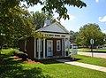 W.R. Surles Memorial Library.jpg