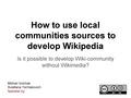 WCEE-2015 presentation - Belarus.pdf