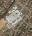 WCHS Aerial.jpg