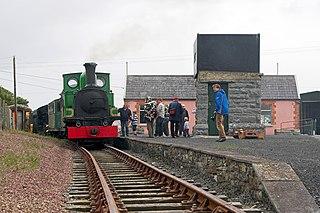West Clare Railway Former railway in Co Clare, Ireland