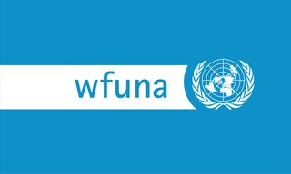 World Federation of United Nations Associations charitable organization
