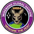 WGS-4 logo.jpg