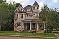 WILLIAM FREDERICK HOLMES HOUSE, MCCOMB, PIKE COUNTY, MS.jpg