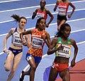 WK3B0299 1500m finale dames.jpg