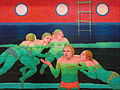 WLANL - Marcel Oosterwijk - Zwemmers.jpg