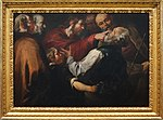 WLA cma Christ Healing the Blind Man c 1640.jpg
