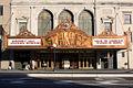 WLA filmlinc Stanley Theater 3.jpg