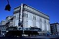 WLA filmlinc United Palace Theater 1.jpg