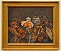 WLA moma Paul Cezanne Still Life with Ginger Jar Sugar Bowl and Oranges.jpg
