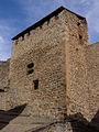 WLM14ES - Albarracín 17052014 009 - .jpg