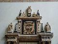 WLM14ES - CONVENTO DE SAN MIGUEL DE LOS REYES DE VALENCIA 06122009 121959 00020 - .jpg