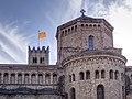 WLM14ES - Monestir de Santa Maria de Ripoll 33 - sergio segarra.jpg