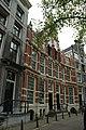 WLM2011 - Amsterdam - Herengracht 172-170.JPG