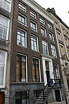 wlm2011 - amsterdam - herengracht 268