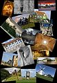 WLM 2011 all country winners collage.jpg