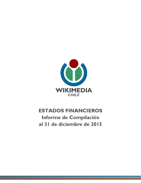 File:WM-CL - Estados Financieros 2015.pdf