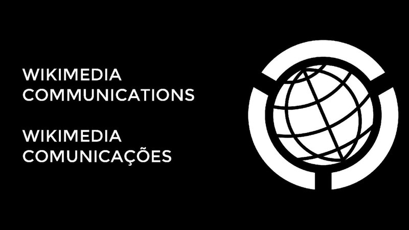 File:WMF communications and media relations training in Brazil - April 2016.pdf