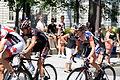 WPQc-150 Tour de Beauce 27e édition.JPG